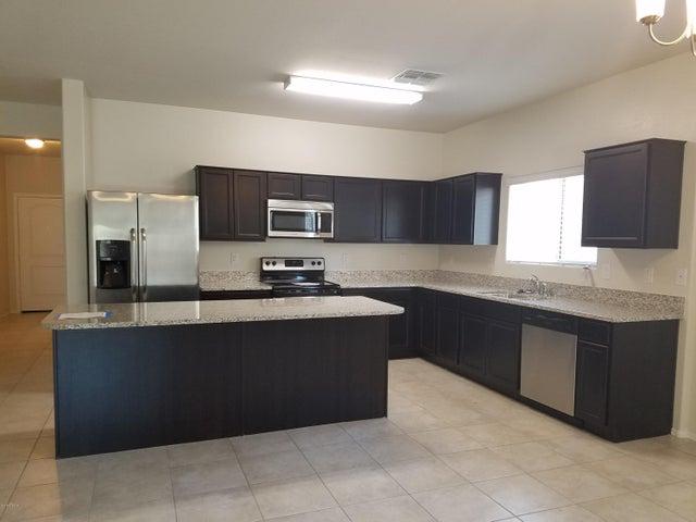 5012 E ANDALUSITE Lane, San Tan Valley, AZ 85143