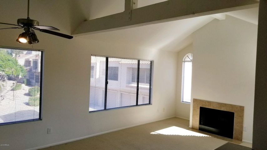 10115 E MOUNTAIN VIEW Road, 2076, Scottsdale, AZ 85258