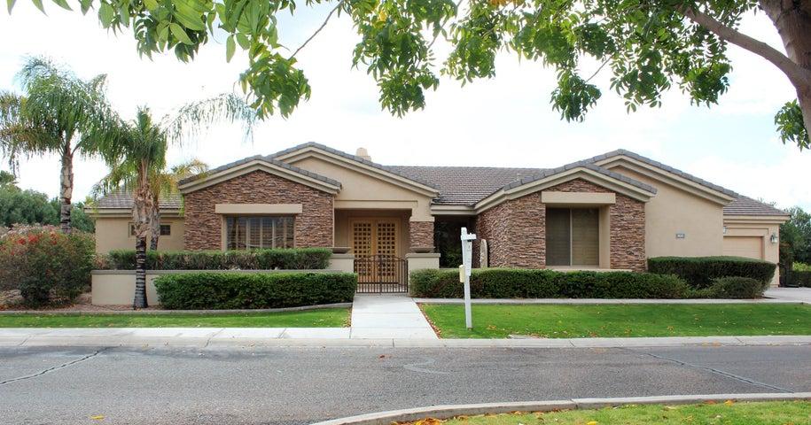 3525 E MINTON Street, Mesa, AZ 85213