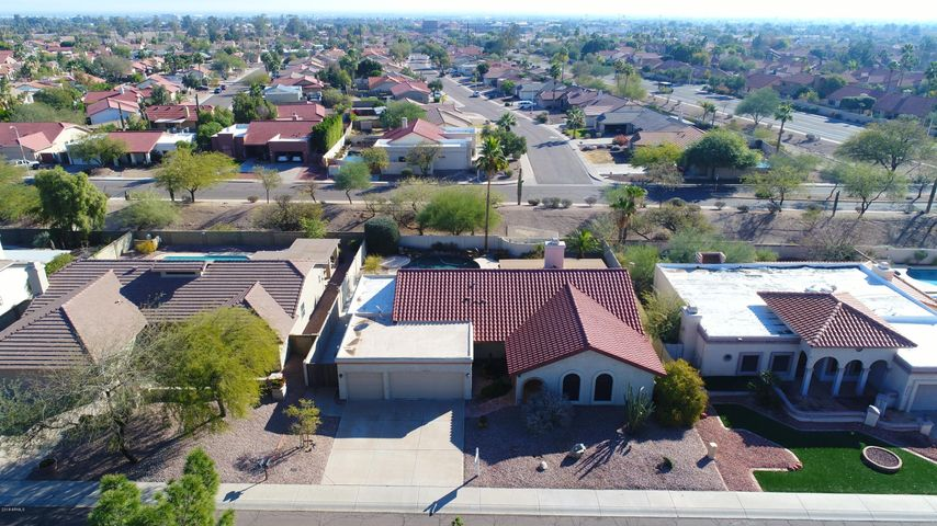 13013 S 37TH Place, Phoenix, AZ 85044
