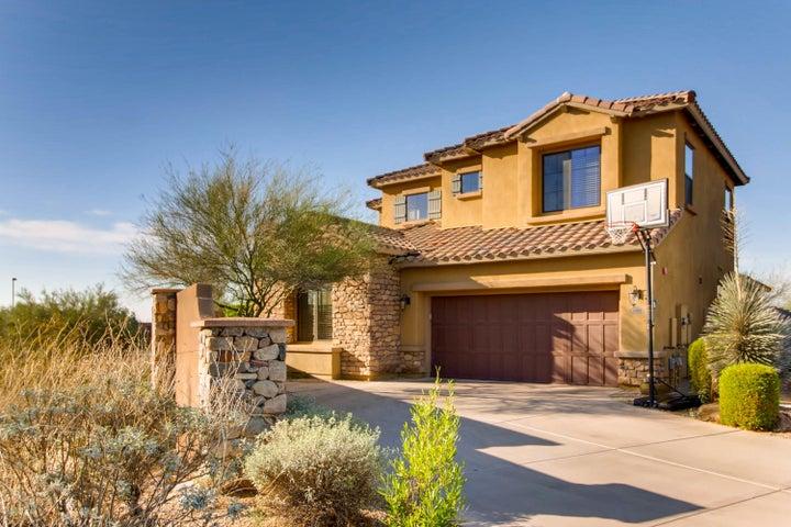 9903 E SOUTH BEND Drive, Scottsdale, AZ 85255