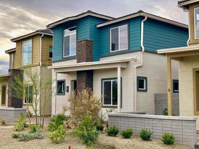 11900 N 32ND Street, 8, Phoenix, AZ 85028