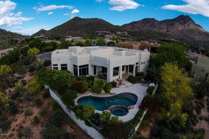 23780 N 114TH Street, Scottsdale, AZ 85255