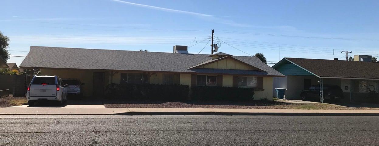 3337 W MARYLAND Avenue, Phoenix, AZ 85017