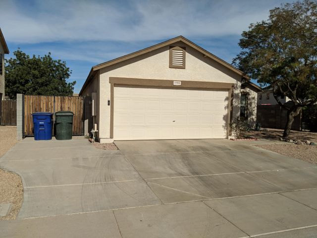 11702 W MAIN Street, El Mirage, AZ 85335