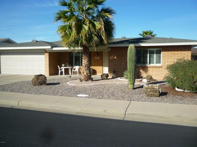 5034 E ELENA Avenue, Mesa, AZ 85206