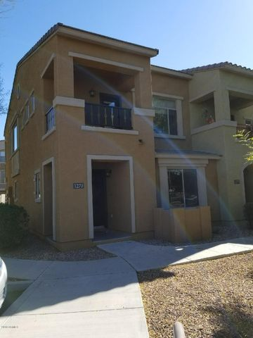240 W JUNIPER Avenue, 1270, Gilbert, AZ 85233