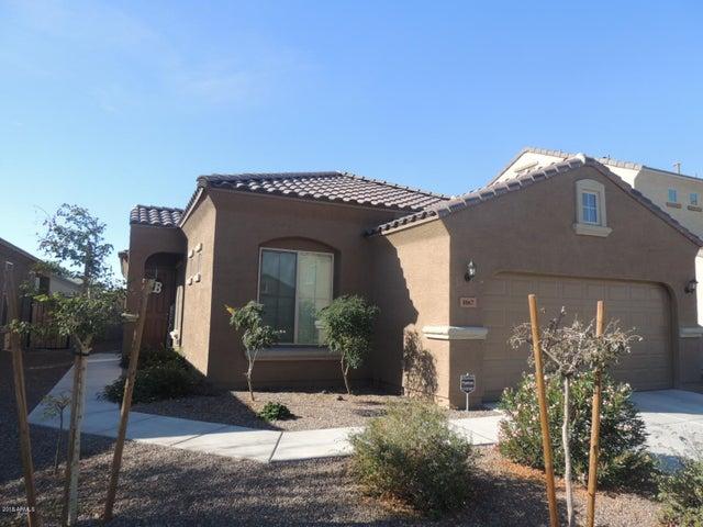 8867 W CAMERON Drive, Peoria, AZ 85345