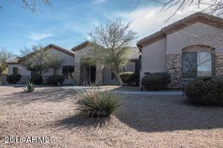 3867 E EL SENDERO Road, Cave Creek, AZ 85331