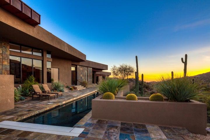 42180 N 97TH Way, Scottsdale, AZ 85262