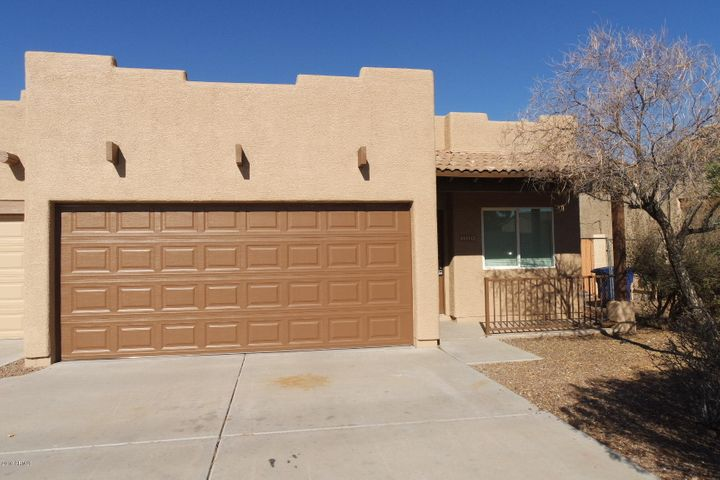 510 E COMMONWEALTH Avenue, Chandler, AZ 85225