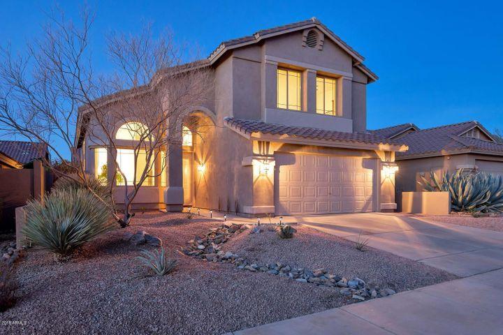 10234 E PINE VALLEY Road, Scottsdale, AZ 85255