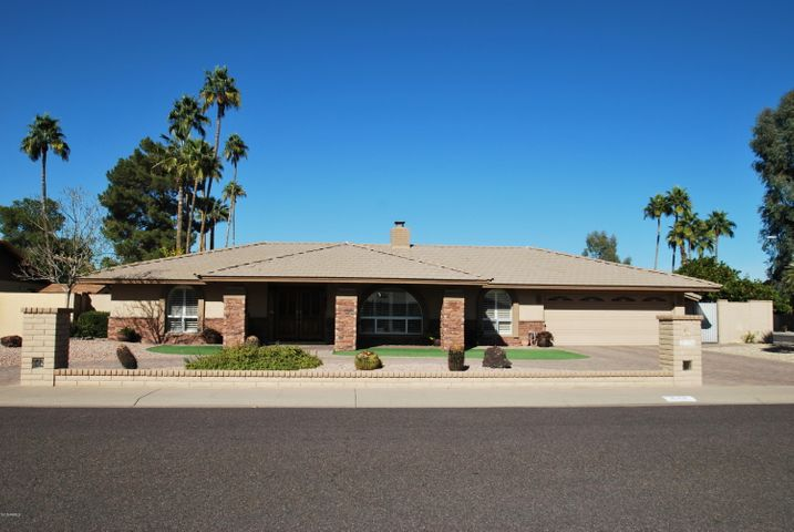 218 E Acapulco Lane, Phoenix, AZ 85022