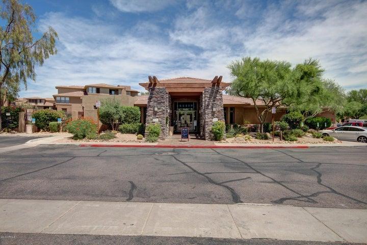 19777 N 76TH Street, 3255, Scottsdale, AZ 85255
