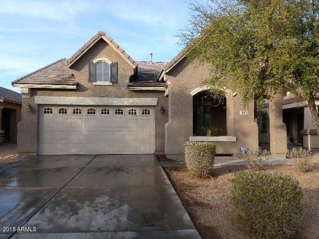11610 W RIO VISTA Lane, Avondale, AZ 85323
