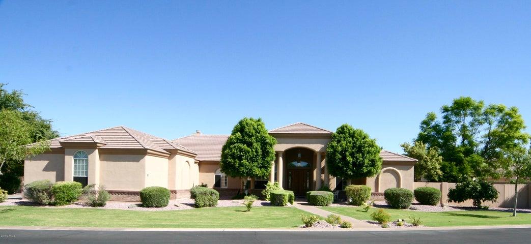 1101 E WARNER Road, 19, Tempe, AZ 85284
