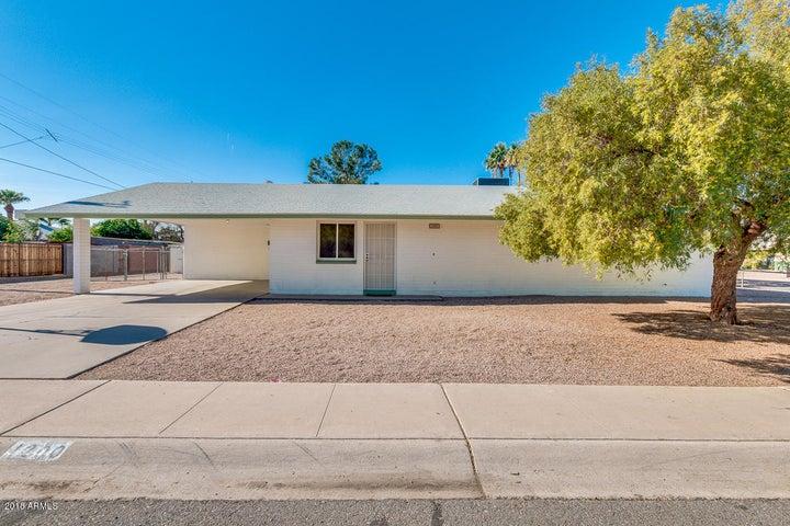 1200 N OREGON Street, Chandler, AZ 85225