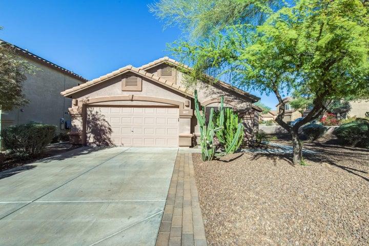 7556 E DESERT VISTA Road, Scottsdale, AZ 85255