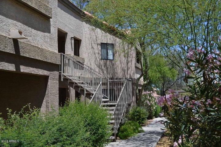 1287 N ALMA SCHOOL Road, 136, Chandler, AZ 85224
