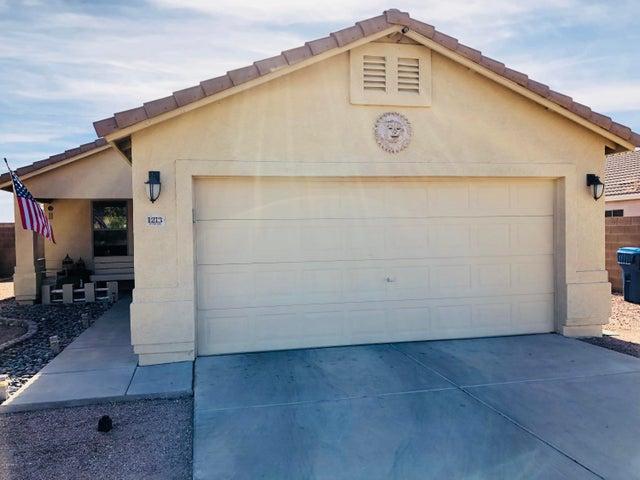 1213 W 7TH Avenue, Apache Junction, AZ 85120