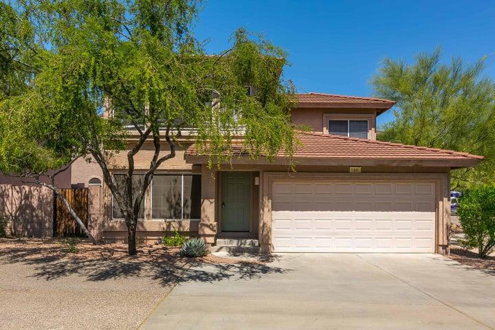 7650 E Williams Drive, 1041, Scottsdale, AZ 85255