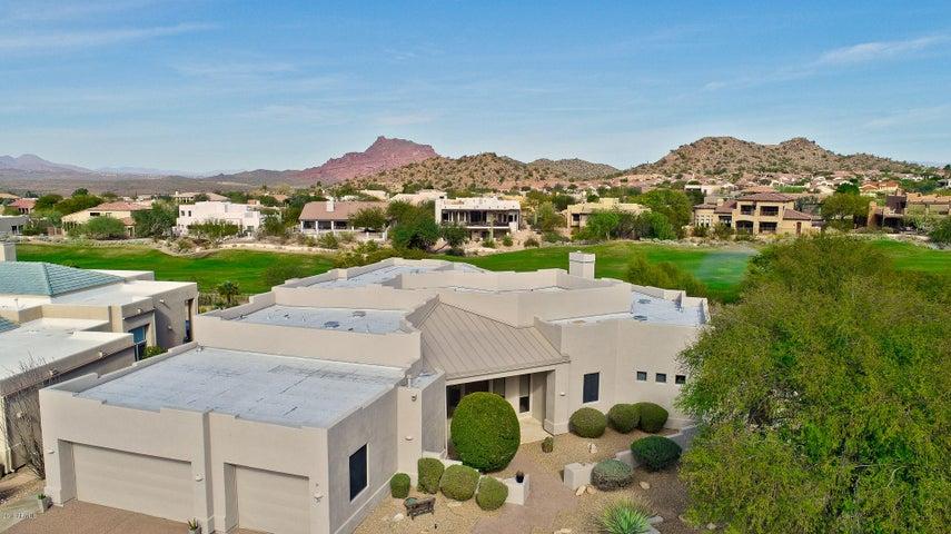 4055 N RECKER Road, 34, Mesa, AZ 85215