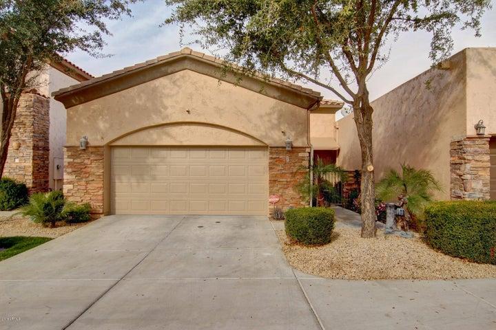 150 N LAKEVIEW Boulevard, 2, Chandler, AZ 85225