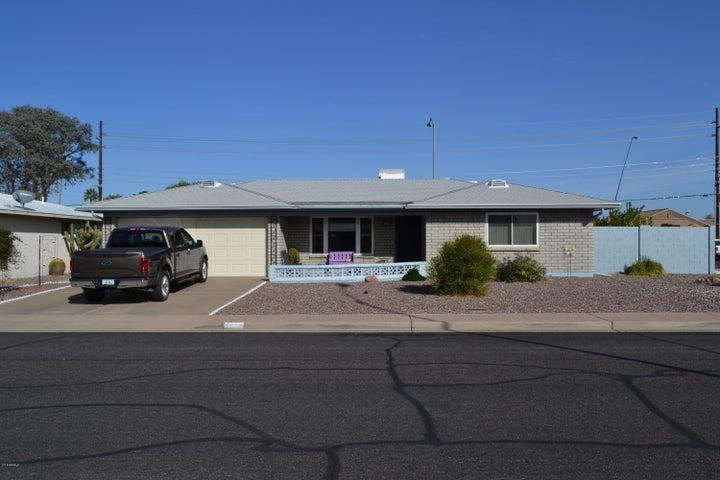 4060 E CALYPSO Avenue, Mesa, AZ 85206