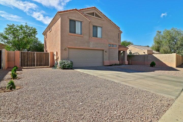 7219 W STELLA Avenue, Glendale, AZ 85303