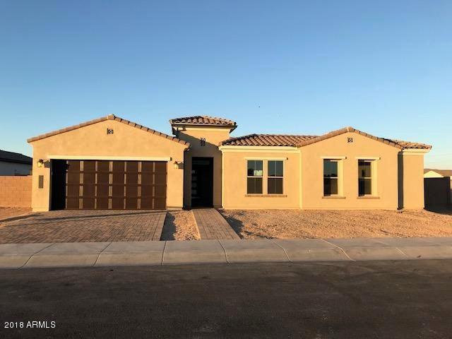 9608 W VILLA LINDO Drive, Peoria, AZ 85383