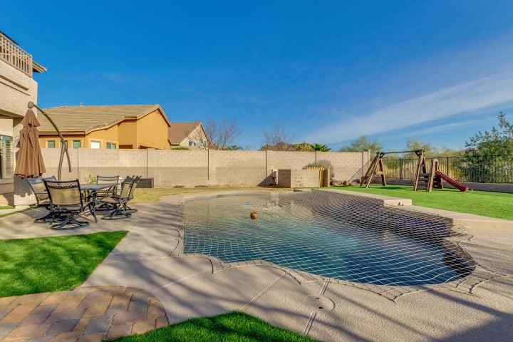 33419 N 24TH Drive, Phoenix, AZ 85085