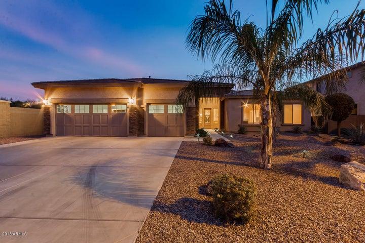 15019 W PIERSON Street, Goodyear, AZ 85395