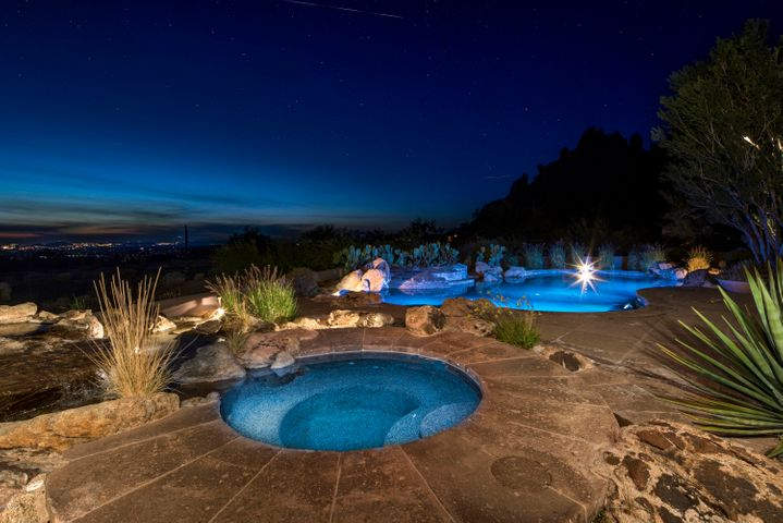 10040 E HAPPY VALLEY Road, 801, Scottsdale, AZ 85255