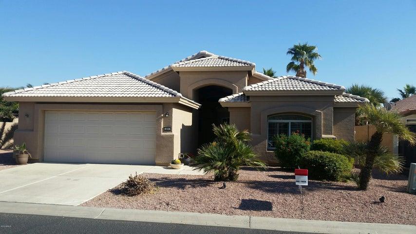 3091 N 148TH Avenue, Goodyear, AZ 85395