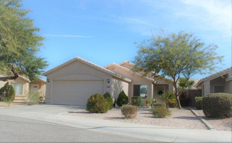 7359 N 70TH Avenue, Glendale, AZ 85303
