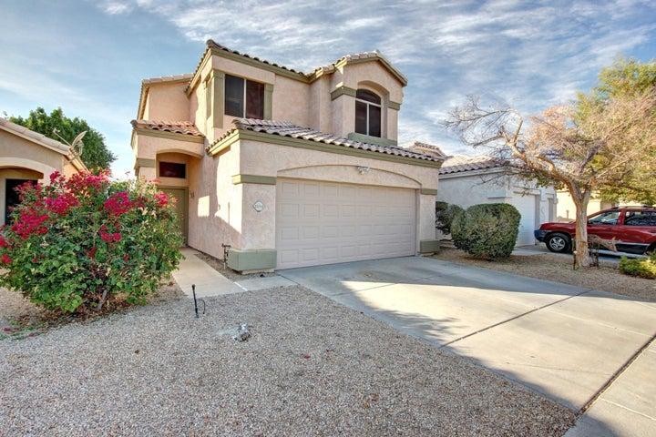 20014 N 14TH Avenue, Phoenix, AZ 85027