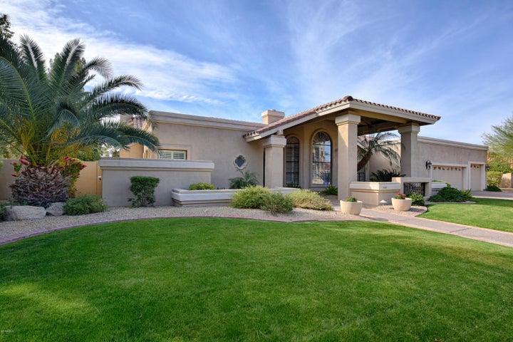 9666 N 106TH Court, Scottsdale, AZ 85258