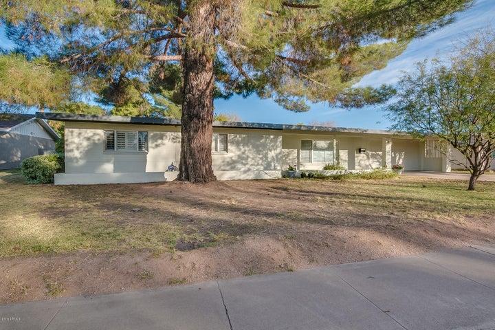 3617 N 47TH Place, Phoenix, AZ 85018