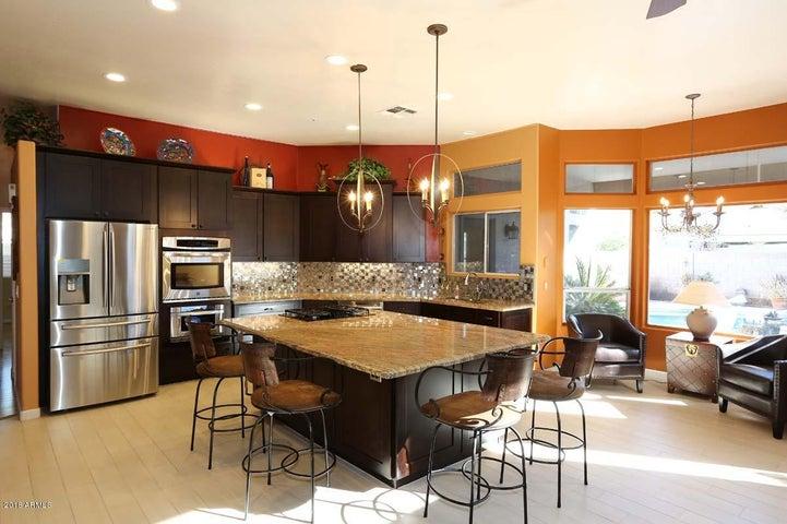 14849 N 92ND Way, Scottsdale, AZ 85260