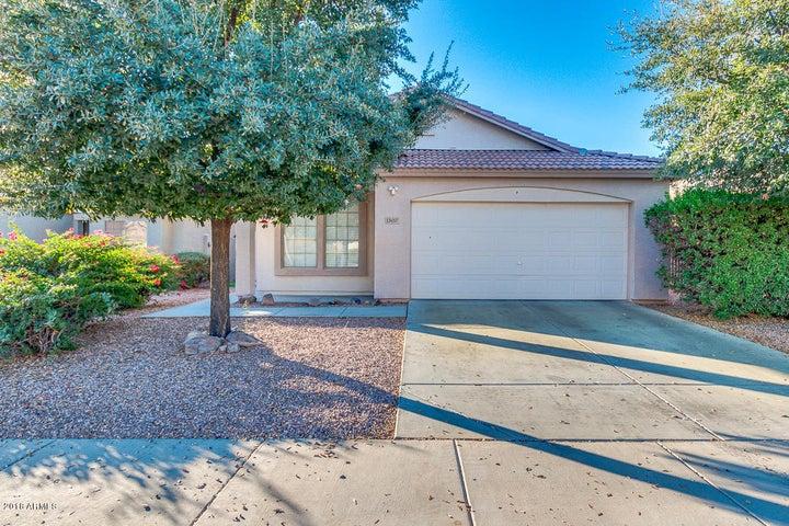 13017 W ASTER Drive, El Mirage, AZ 85335