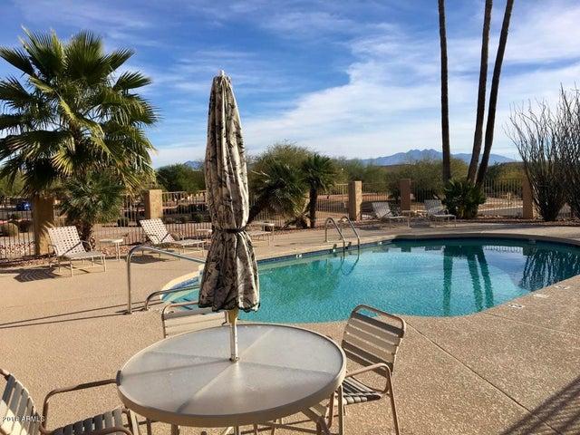12635 N LA MONTANA Drive, 14, Fountain Hills, AZ 85268
