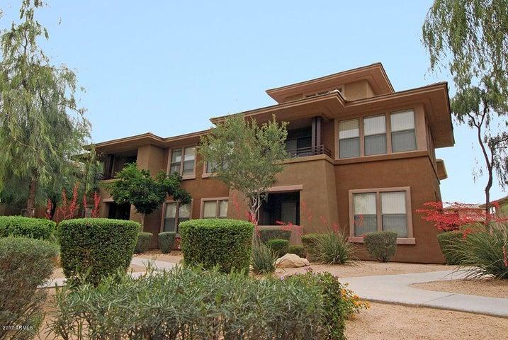 20100 N 78TH Place, 3207, Scottsdale, AZ 85255