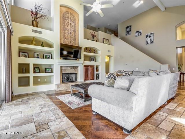 16378 N 109TH Street, Scottsdale, AZ 85255