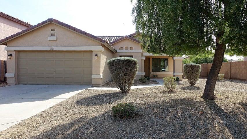 15933 W MORNING GLORY Street, Goodyear, AZ 85338