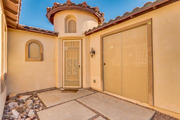 17007 W HAMMOND Street, Goodyear, AZ 85338