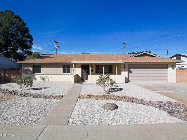 8624 N 33RD Avenue, Phoenix, AZ 85051