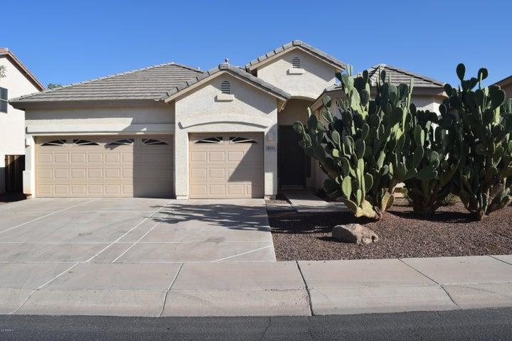 9713 S REIDAR Road, Laveen, AZ 85339