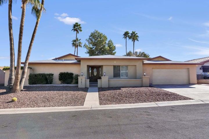 9241 N Camino Vista Lane, Phoenix, AZ 85028
