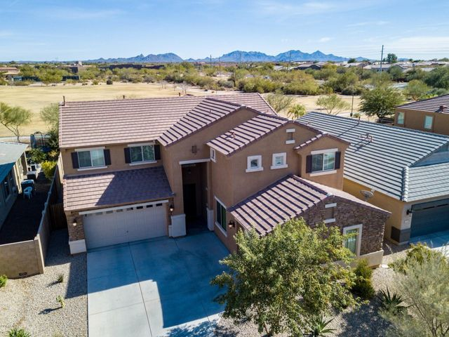 28309 N 44TH Way, Cave Creek, AZ 85331
