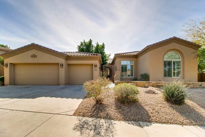 11511 E CARIBBEAN Lane, Scottsdale, AZ 85255